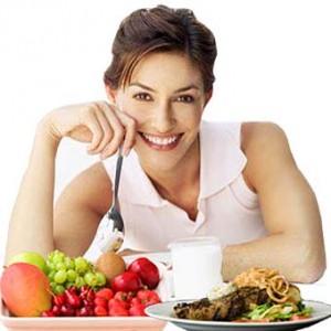 Похудение голоданием отзывы и результаты